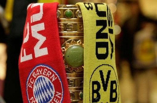 Bayern-Munich-vs-Borussia-Dortmund-FILEminimizer